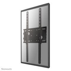 NewStar PLASMA-WP100 Flat Screen Wall Mount 32-65Inch 50kg Fixed Black