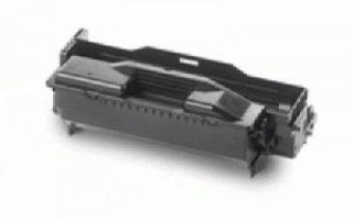 OKI MB441 tambour capacité standard 25.000 pages pack de 1 Image drum B401/MB441/MB451 (25K)