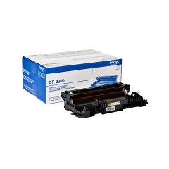 BROTHER DR-3300 tambour capacité standard 30.000 pages pack de 1