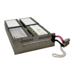 APC C Replacement Battery Cartridge 132