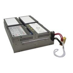 APC C Replacement Battery Cartridge 133