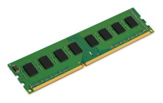 KINGSTON ValueRAMDDR3 8 Go DIMM 240 broches 1600 MHz / PC312800 CL11 1.5 V NON ECC