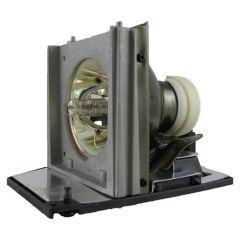 ACER Lampe pour projecteurs X1170/X1270/X1270N/S1370Whn