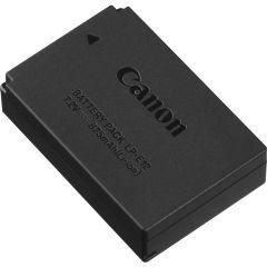 CANON BATTERY LP-E12 EOS M