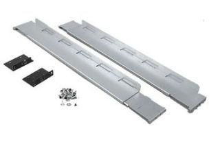 EATON Eaton Rack kit 9PX/9SX
