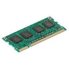LEXMARK Memoire DDR3 DRAM 512Mo