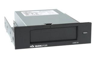 FUJITSU RDX Drive USB3.0 5.25 internal