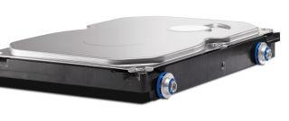 HP BULKPAK 500Go 7200RPM SATA 6GBPS HD