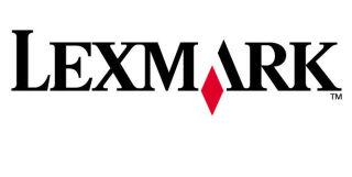 LEXMARK 5 ans total (1 4) intervention sur site pour Lexmark MX711 MFP