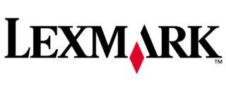 LEXMARK VIRTUAL X658 renewal to one year onsite