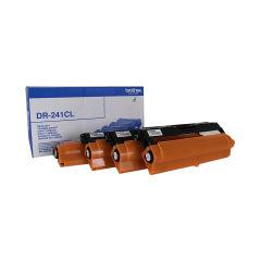 BROTHER HL-3140CW/3150CDW/3170CDW tambour capacité standard 15.000 pages pack de 1
