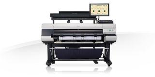 CANON MFP Scanner M40 pour Canon iPF 710/ 750/755/815/825