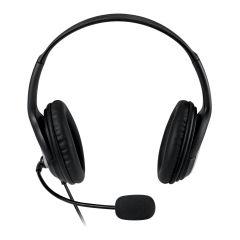 MS LifeChat LX-3000 Win USB Port EN / AR / CS / NL / FR / EL / IT / PT / RU / ES / UK 1 License