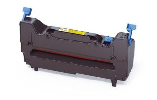 OKI fuser 60000pag for MC760 770 780