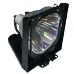 ACER Lampe de Remplacement pour P5207B 280W Osram P-VIP