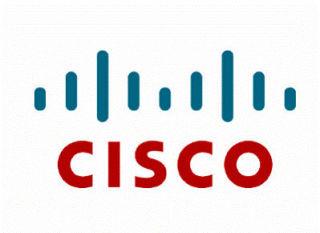 CISCO 5 Access Point Adder License for Cisco 2504 Wireless Controller e-Delivery