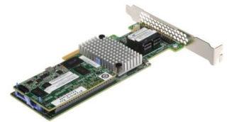 LENOVO DCG TopSeller ServeRAID M5210 SAS/SATA Controller for LENOVO System x