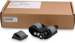 HP LJ ADF Roller Replacement Kit 100k yi for M880 Series