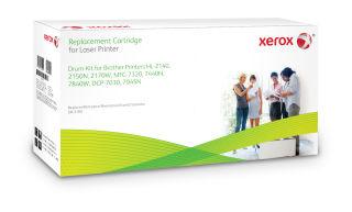 XEROX TAMBOUR BROTHER HL-2140/2150/2170 DR2100 Autonomie 12000 impressions