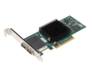 FUJITSU PLAN CP 2x1GO Intel I350-T2 Dual Port Gigabit Ethernet Server Adapter Intel I350-T2