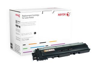 XEROX Brother HL-3040/3070 Series TN-230BK