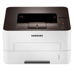 SAMSUNG SL-M2625D Imprimante N B 26 ppm R/V