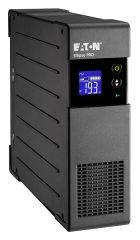 Eaton UPS Ellipse PRO 650 USB IEC (rack/tower) - AC 230 V - 400 Watt - 650 VA - USB - IEC-320-C13 4 Output - 2U - 19inch