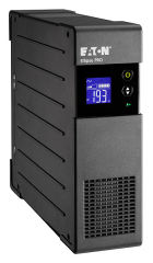 EATON UPS Ellipse PRO 850 USB IEC (rack/tower) - AC 230 V - 510 Watt - 850 VA - USB - IEC-320-C13 4 Output - 2U - 19inch