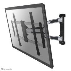 NEW STAR Flat Screen TV Wall Mount Full Motion 32-52inch