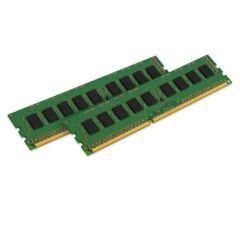 KINGSTON 16GB 1600MHz DDR3L Non-ECC CL11 DIMM 1.35V (Kit of 2)