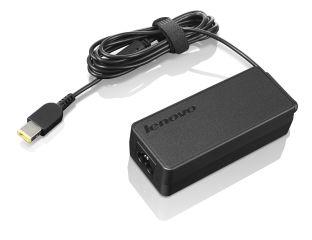 LENOVO ThinkPad 65W AC Adapter (slim tip)