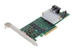 FUJITSU RAID Ctrl FBU option w/ 25/55/70cm cable Flash Battery Backup Unit