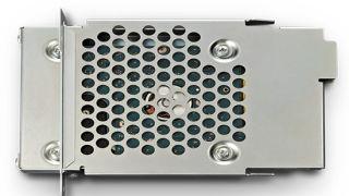 EPSON SureColor P-Series Harddisk 320 GB