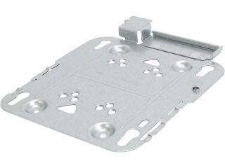 CISCO 802 11n AP Low Profile Mounting Bracket Default