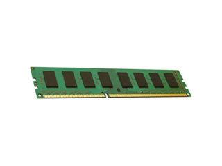 FUJITSU 32 GB 1 modules 32 GB DDR4 registered ECC 2133 MHz PC4-2133P LRDIMM 4Rx4