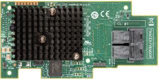 INTEL Raid Controller RMS3HC080