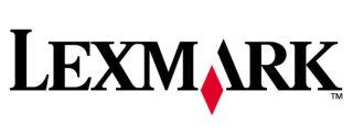 LEXMARK MS911 Service de garantie sur site 3ans total (1+2)