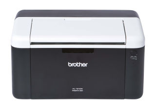 BROTHER HL1212W A4 Laser printer 20 ppm USB Wifi 32 MO