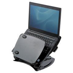 FELLOWES Support ordinateur portable Professional Series™