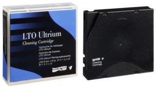 LENOVO DCG Ultrium Cleaning Cartridge L1 UCC
