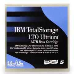 LENOVO DCG Ultrium 5 Data Cartridges 5-Pack
