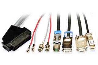 LENOVO DCG TopSeller HD-SAS Cable to Mini-SAS