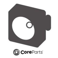ACER Lampe pour projecteur P5227