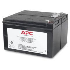 APC Replacement Battery Cartridge 113