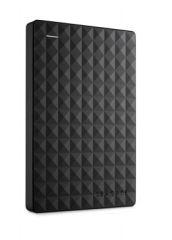 SEAGATE Expansion Portable 500GB HDD USB3.0 2,5inch RTL extern