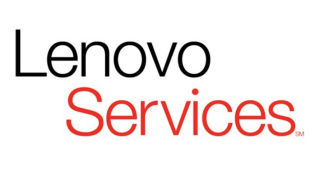 LENOVO Add 6 Months Depot