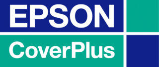 EPSON Workforce WF-3530 3 Years Return To Base Service