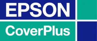 EPSON AcuLaser C2900/CX37 3 Years Return To Base Service