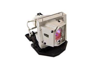 ACER Lampe pour projecteurs P1385W/P1385WB/X1385WH/H5381BD/S1385WHne/S1385WHBe