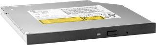HP 9.5mm Slim DVD-ROM Drive